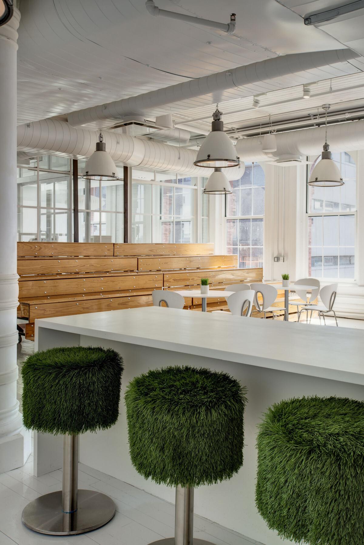 interior design, BHDM Design - HomeWorldDesign (11)