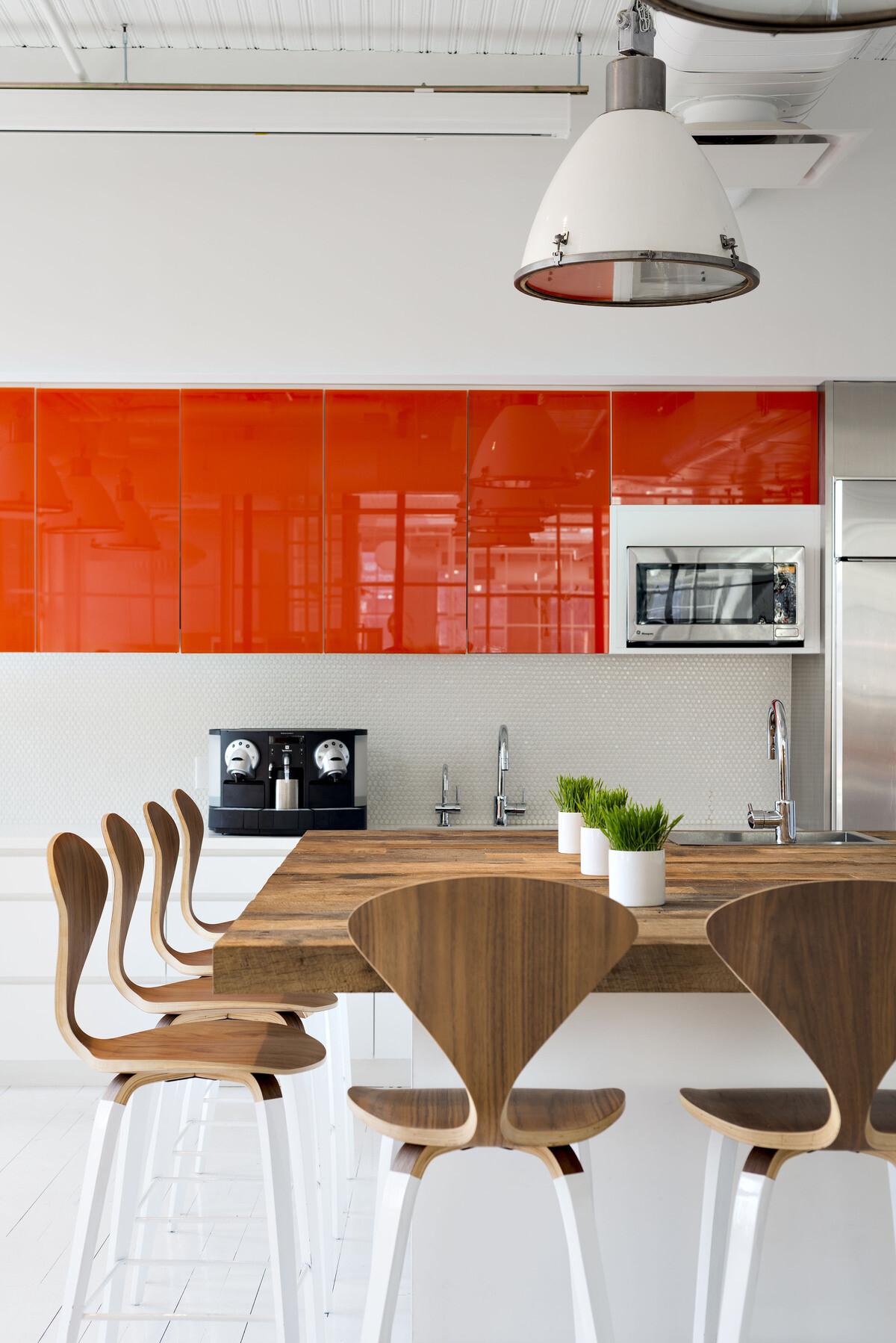 interior design, BHDM Design - HomeWorldDesign (13)
