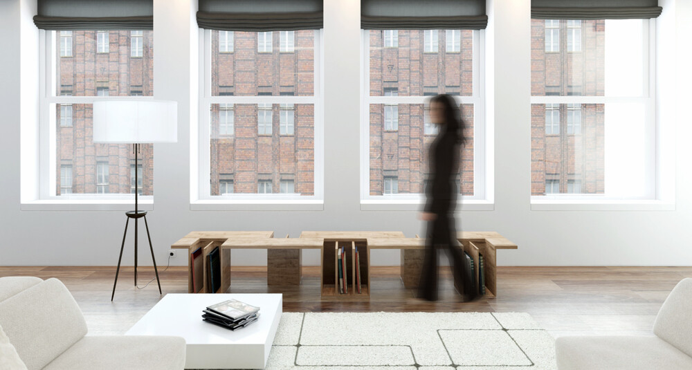 One -Two collection by Endri Hoxha - www.homeworlddesign. com (10)