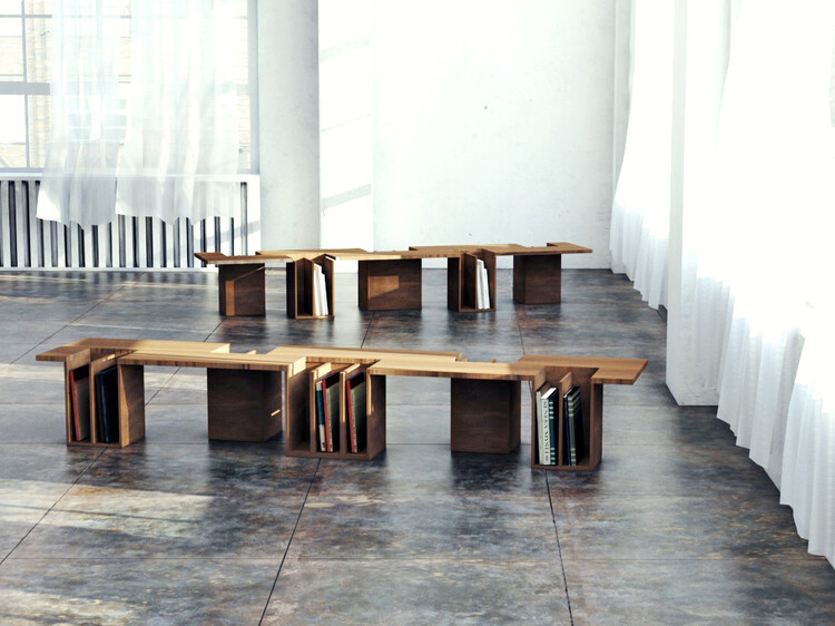 One -Two collection by Endri Hoxha - www.homeworlddesign. com (11)