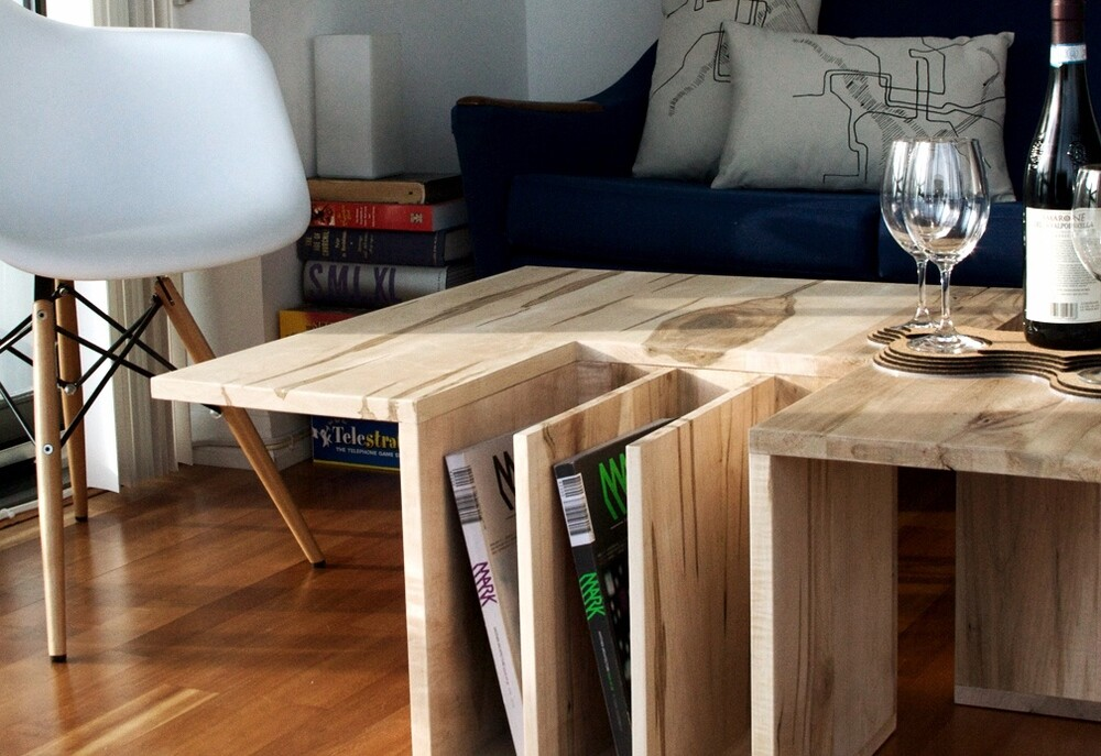 One-Two collection by Endri Hoxha - www.homeworlddesign. com (19)