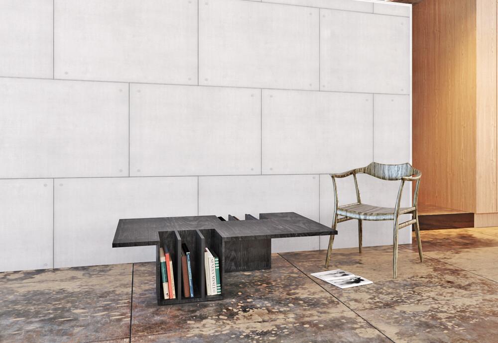 table by Endri Hoxha - www.homeworlddesign. com (2)