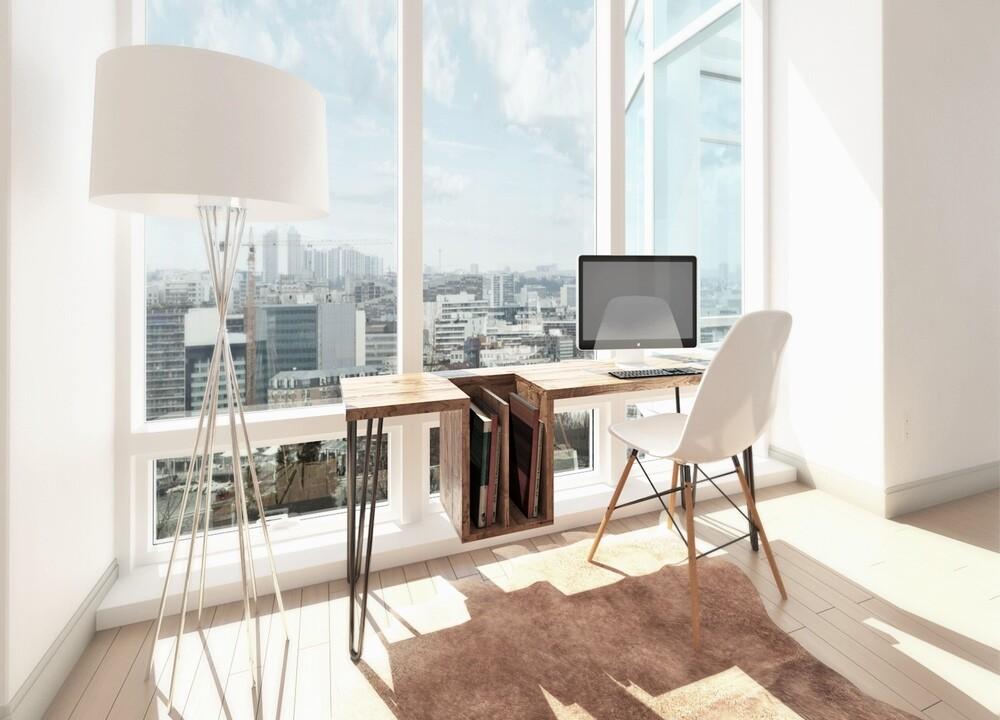 Furniture collection by Endri Hoxha - www.homeworlddesign. com (24)