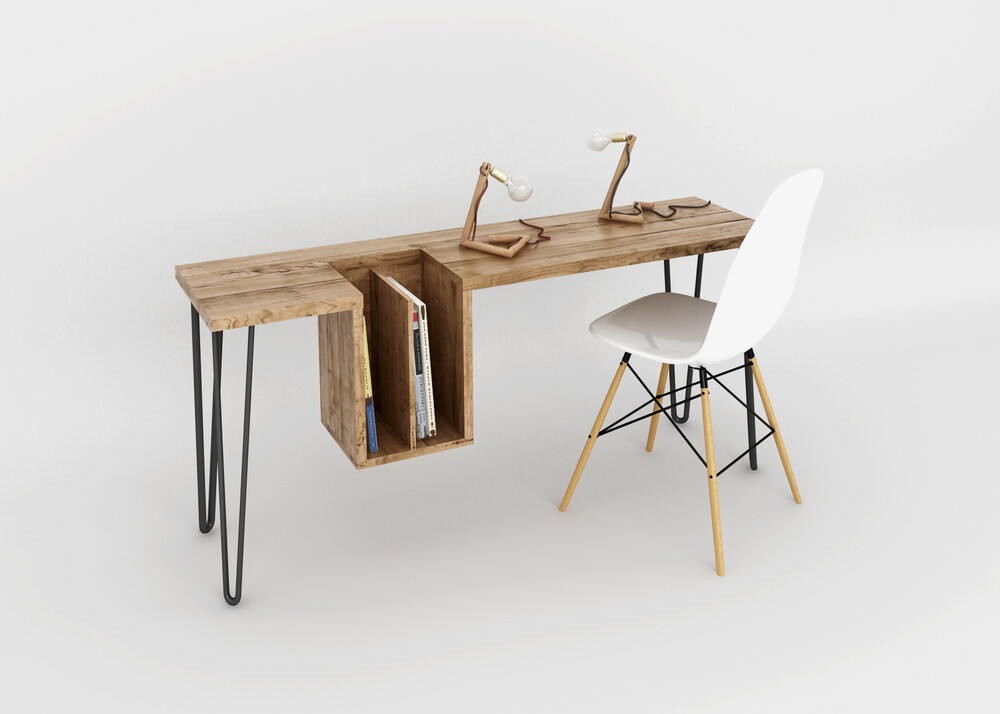One -Two collection by Endri Hoxha - www.homeworlddesign. com (4)