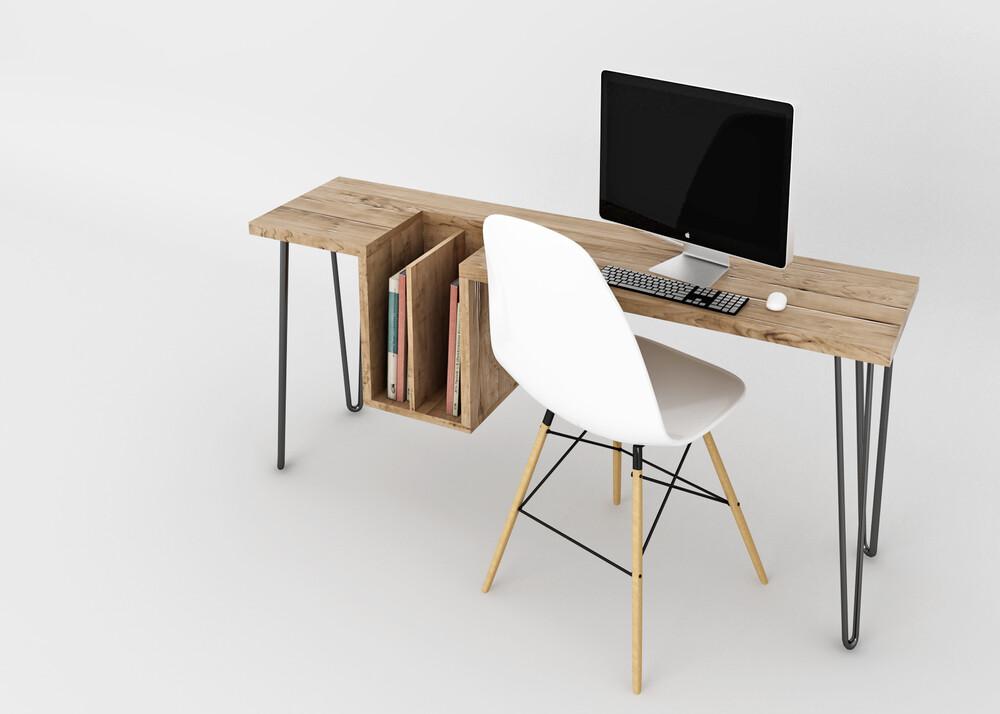 Desk by Endri Hoxha - www.homeworlddesign. com (8)
