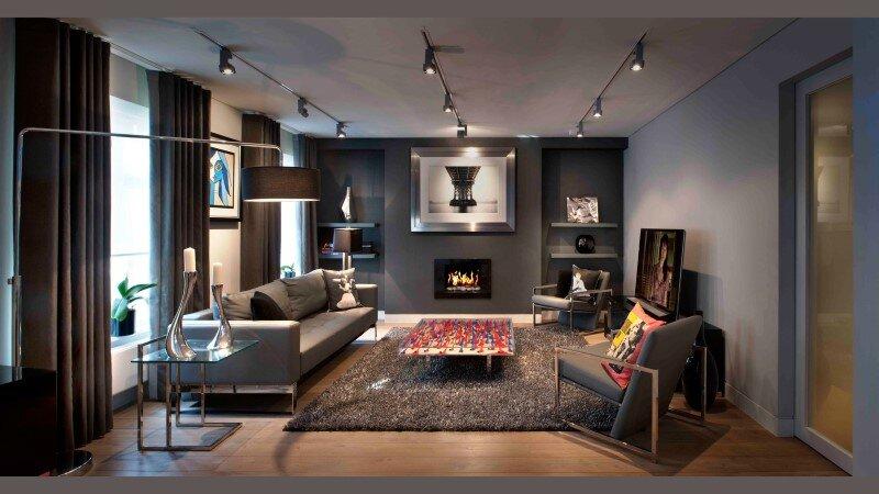 living room, TG-Studio - HomeWorldDesign (10) (Custom)