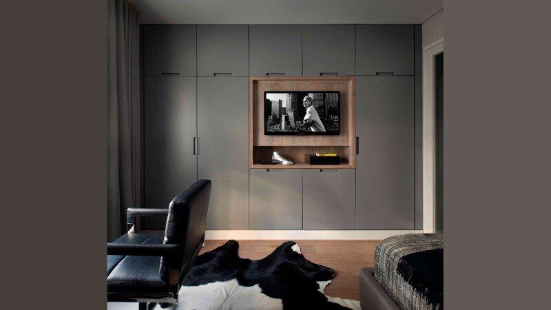 Three-bedroom apartment in London - HomeWorldDesign (2) (Custom)