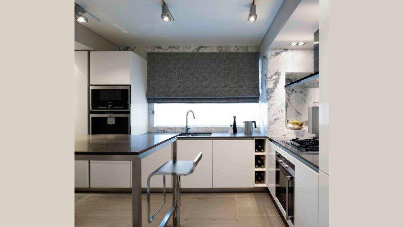 kitchen - HomeWorldDesign (4) (Custom)