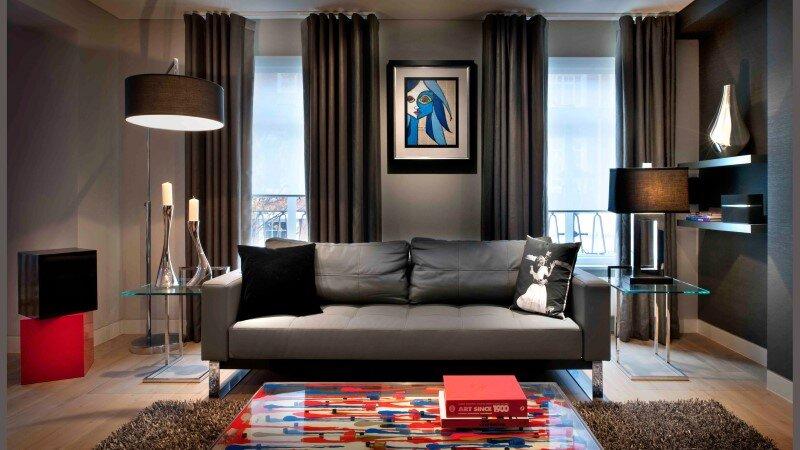 interior design, TG-Studio - HomeWorldDesign (5) (Custom)