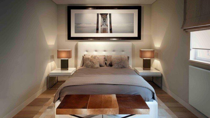 bedroom, TG-Studio - HomeWorldDesign (7) (Custom)