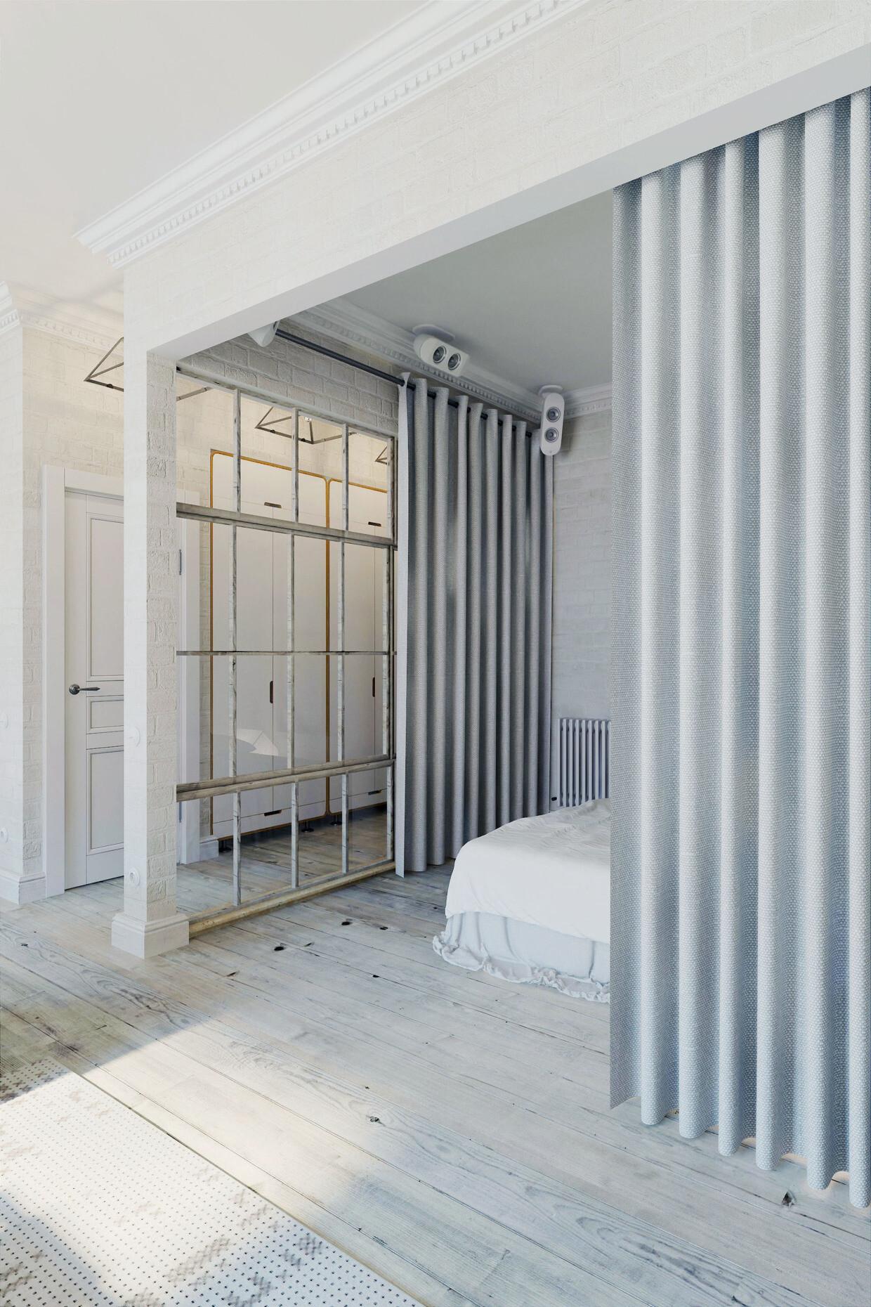 bedroom - Anton Medvedev - HomeWorldDesign (14)