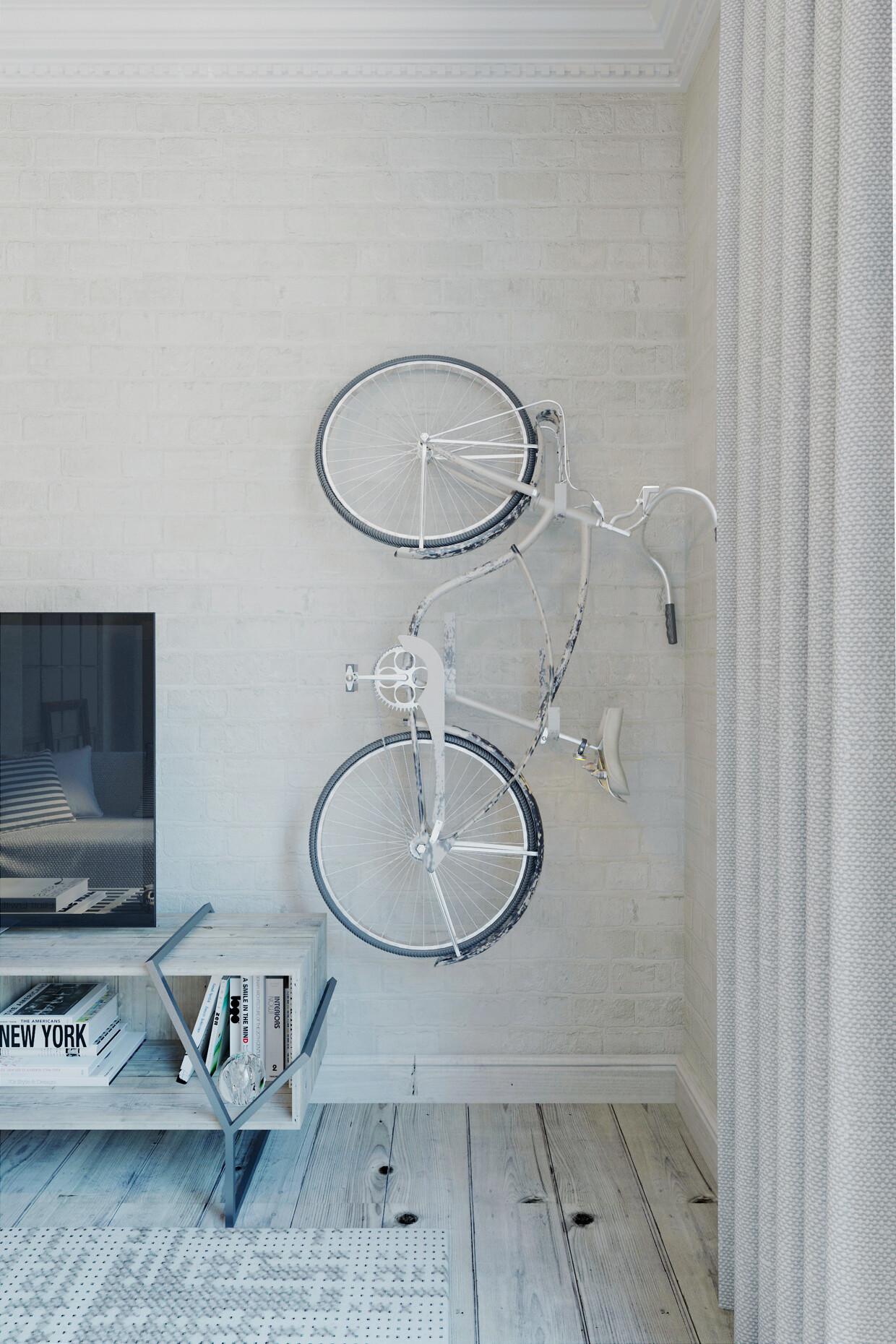 home decor - Anton Medvedev - HomeWorldDesign (8)