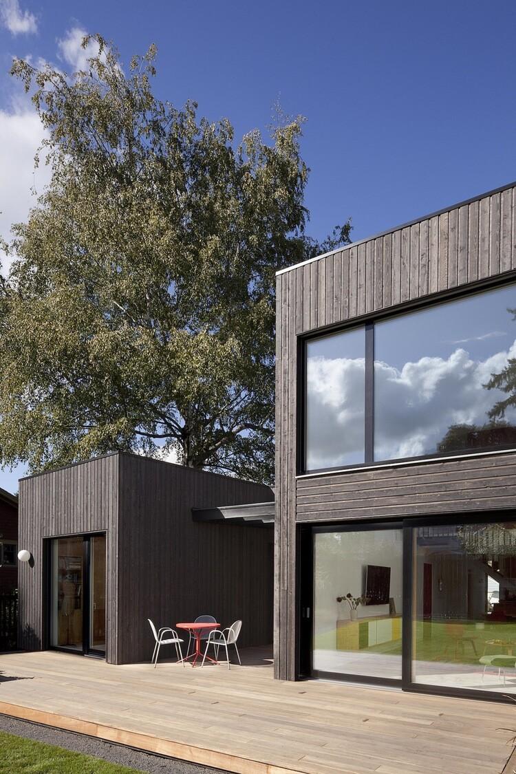 terrace, In Situ Architecture - HomeWorldDesign (10)