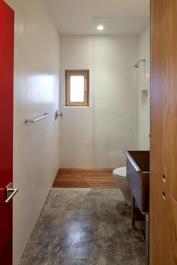 bathroom, In Situ Architecture - HomeWorldDesign (13)