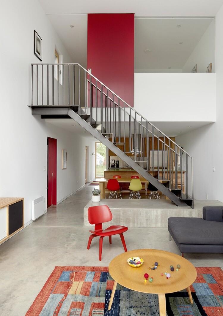 Skidmore Passivhaus by In Situ Architecture - HomeWorldDesign (3)