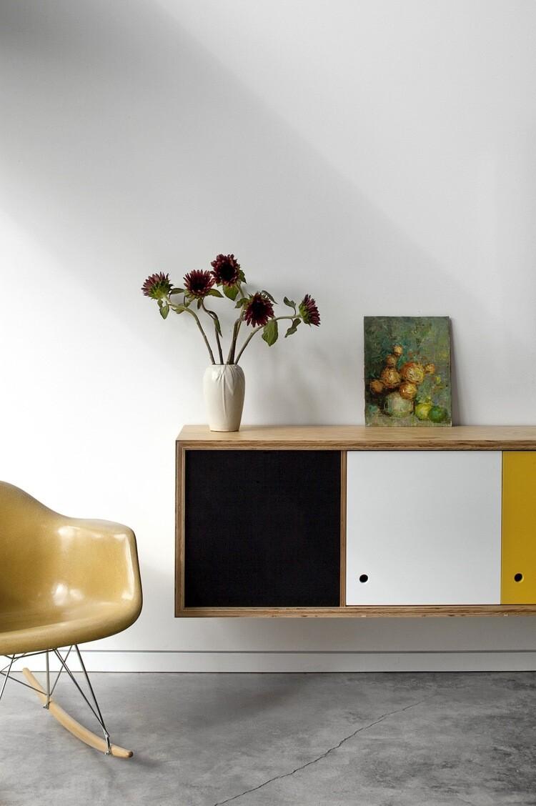 Skidmore Passivhaus by In Situ Architecture - HomeWorldDesign (4)