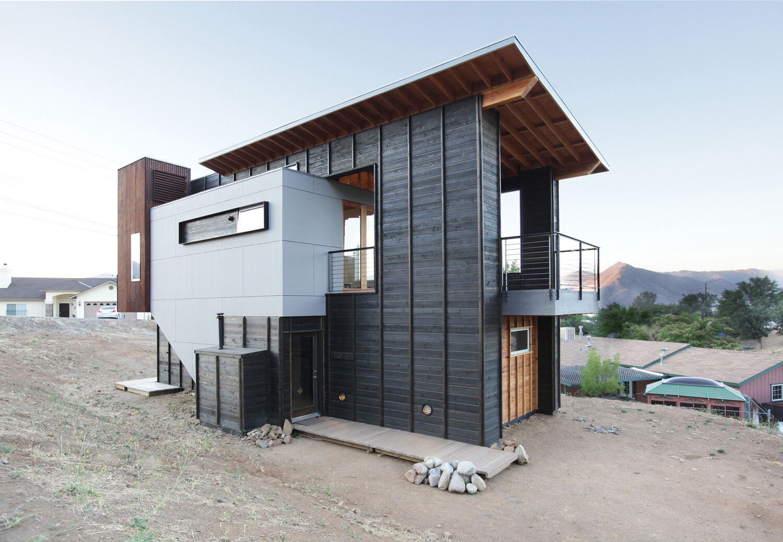 510 Cabin 1000 Square Foot Lake House By Hunter Leggitt Homeworlddesign 2