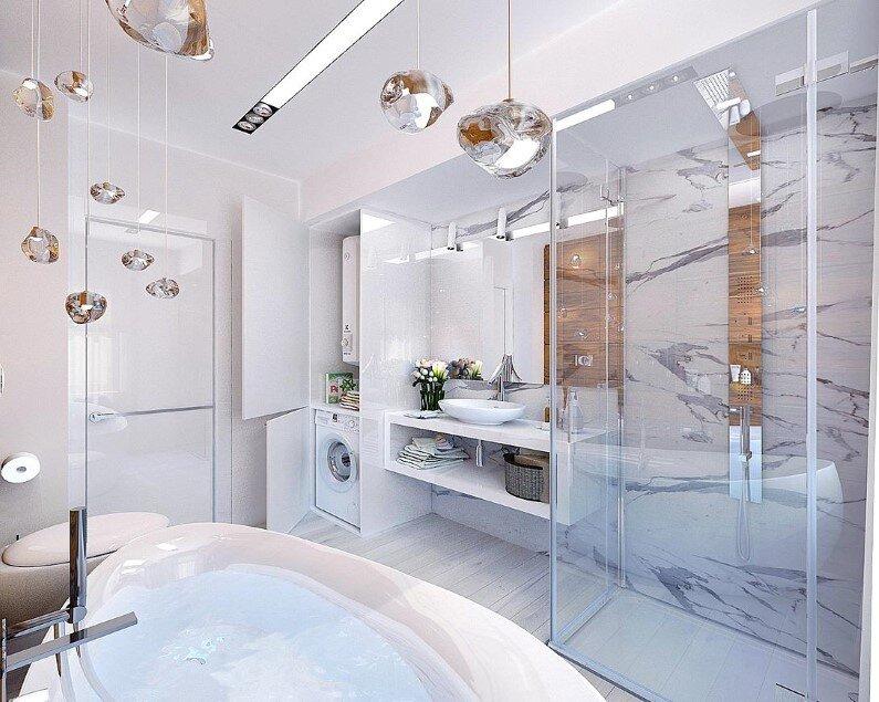 Bath project design (1)