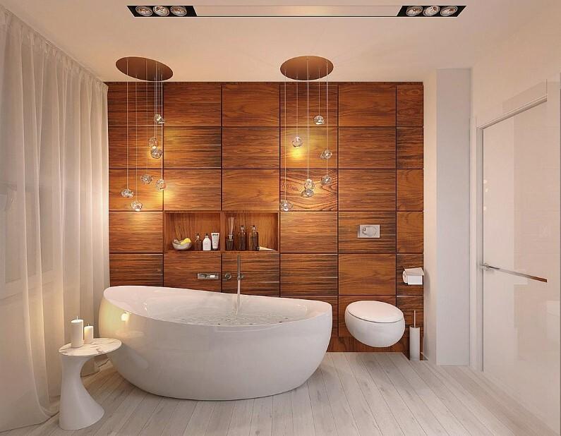 Bath project design (3)