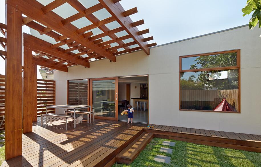 terrace, Windust Architects - HomeWorldDesign (12)
