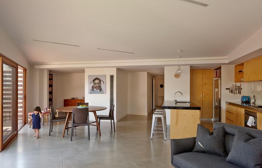 interior design by Windust Architects - HomeWorldDesign (14)