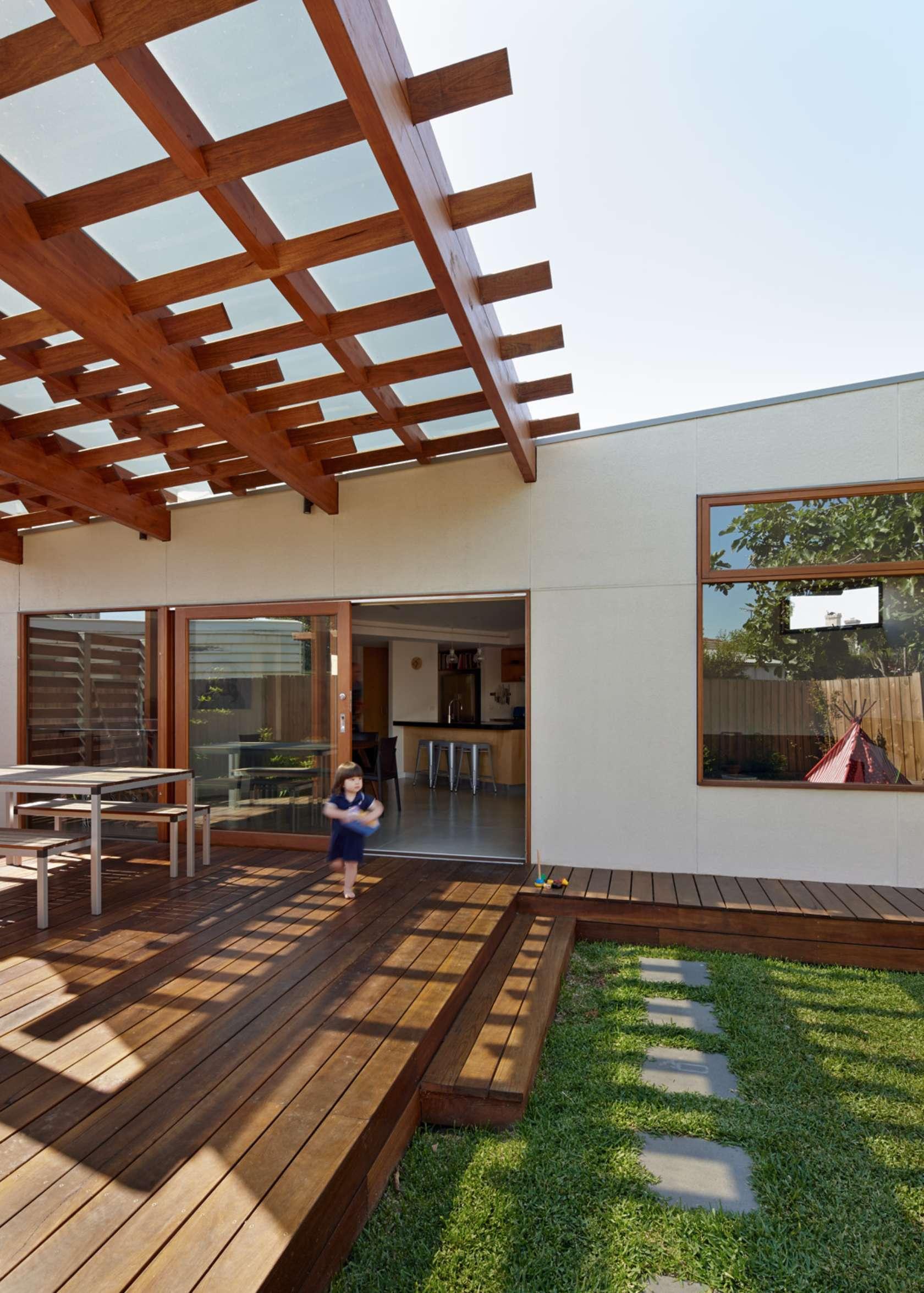 terrace by Windust Architects - HomeWorldDesign (19)