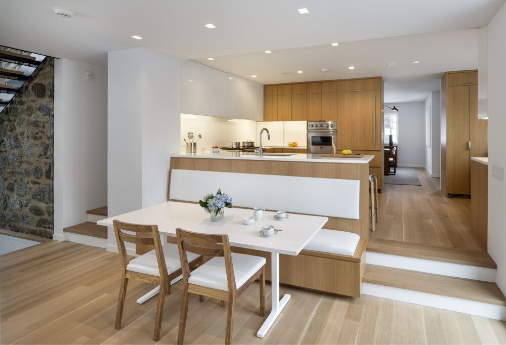 kitchen by Moore & Partners Architects JOEB - HomeWorldDesign (13) (Custom)