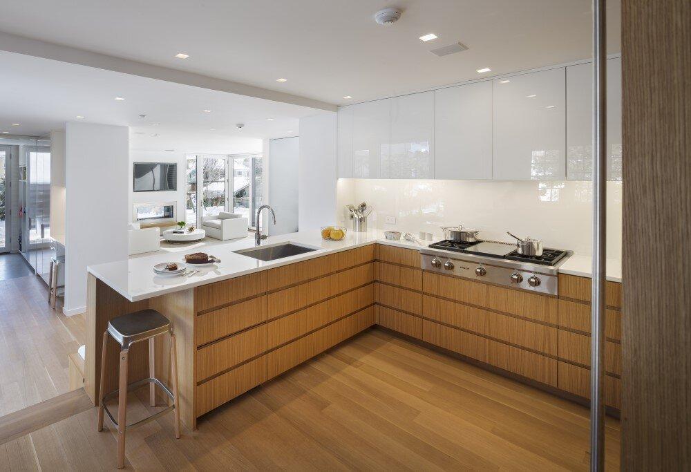 kitchen by Moore & Partners Architects JOEB - HomeWorldDesign (14) (Custom)