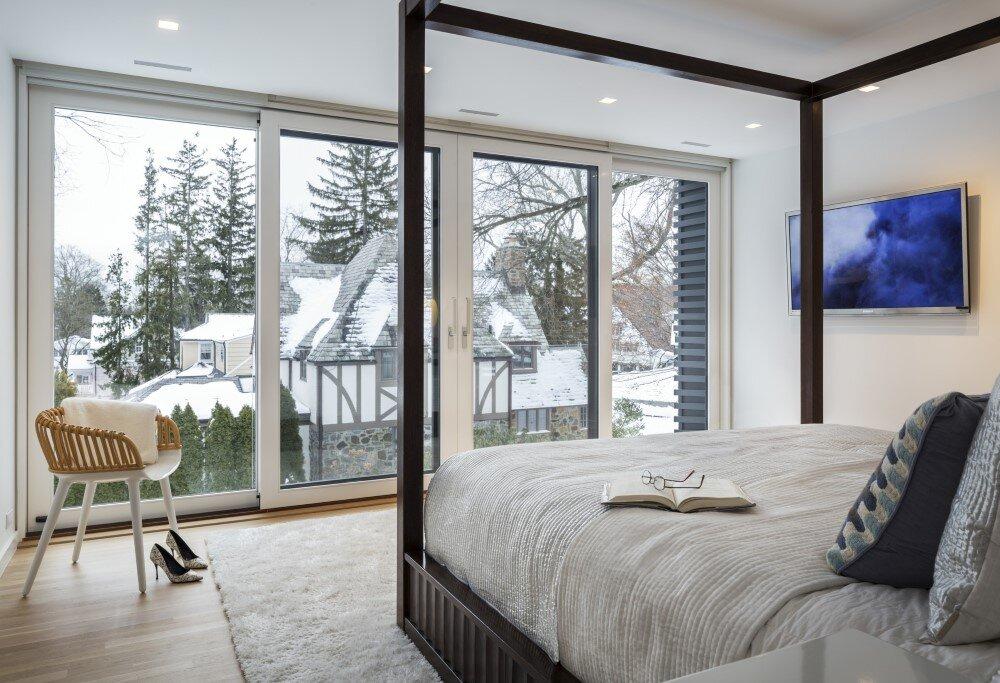 bedroom by Moore & Partners Architects JOEB - HomeWorldDesign (16) (Custom)
