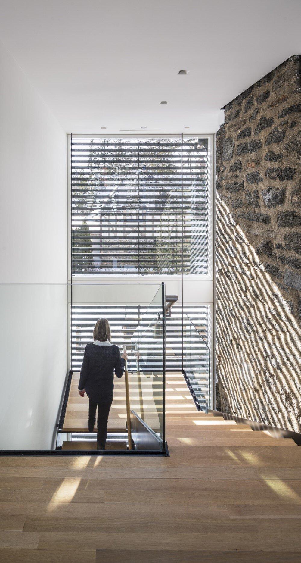 staircase by Moore & Partners Architects JOEB - HomeWorldDesign (5) (Custom)