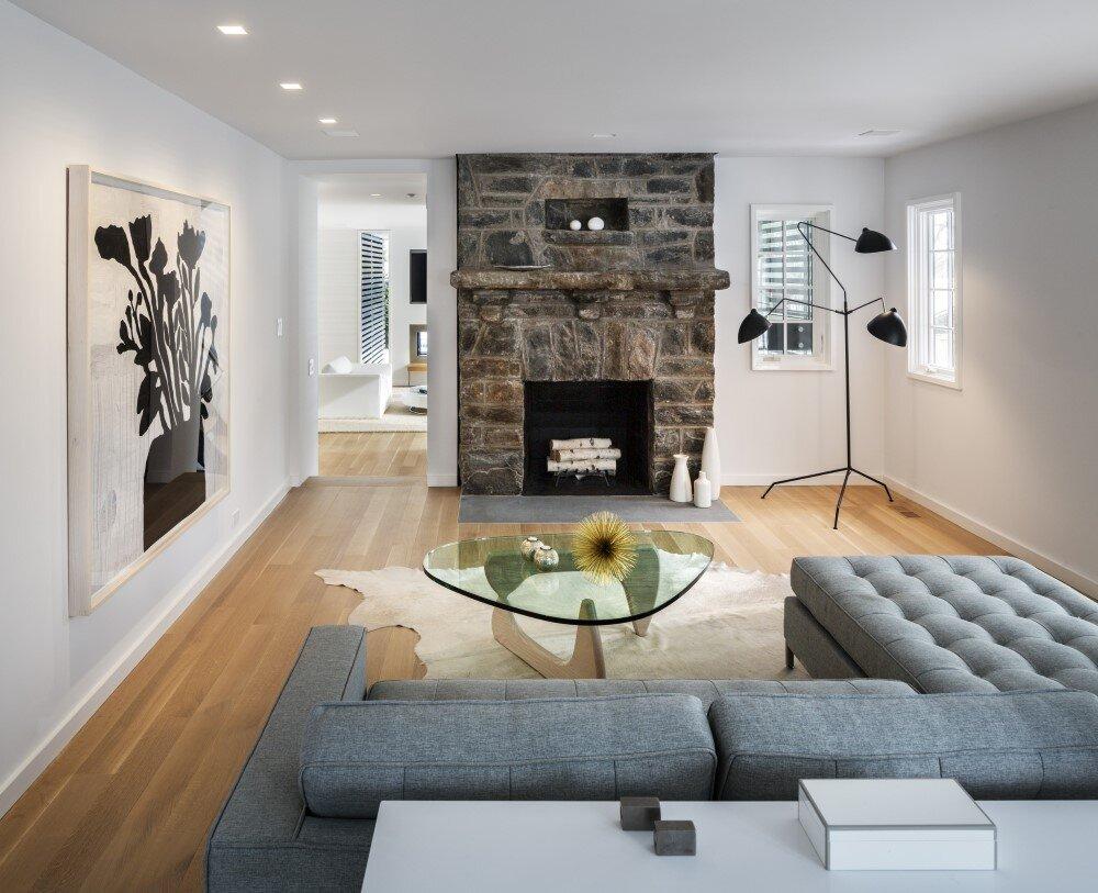 living room by Moore & Partners Architects JOEB - HomeWorldDesign (7) (Custom)