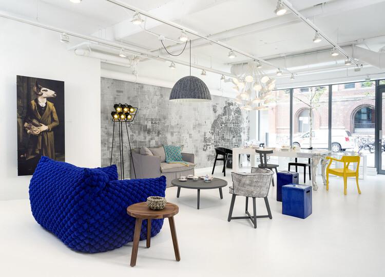 RADform - unique and inspired furniture