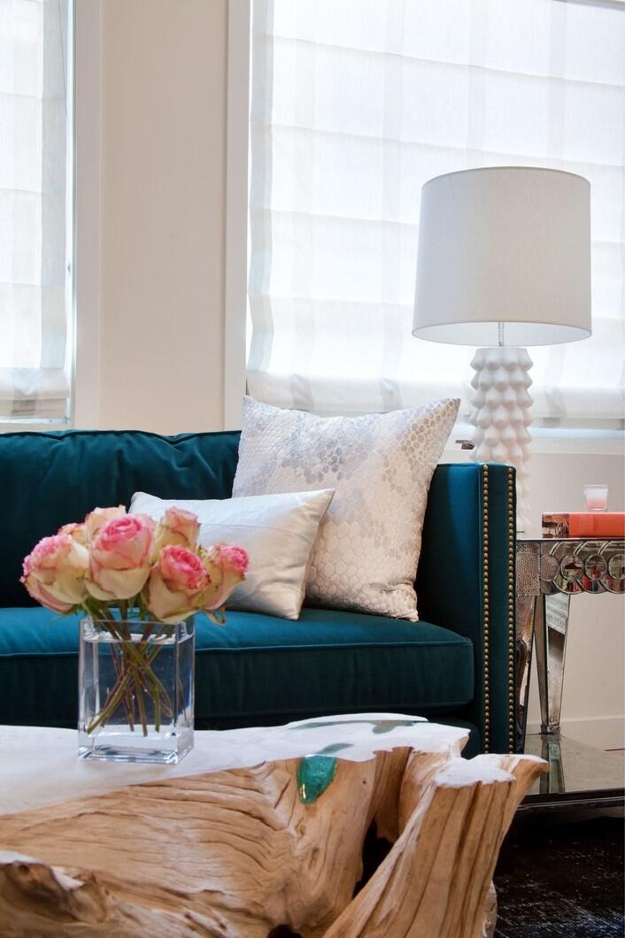 interior design, Revamp Interior Design
