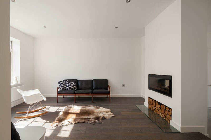 Annis Road House - redesign the ground floor by Scenario Architecture (7)