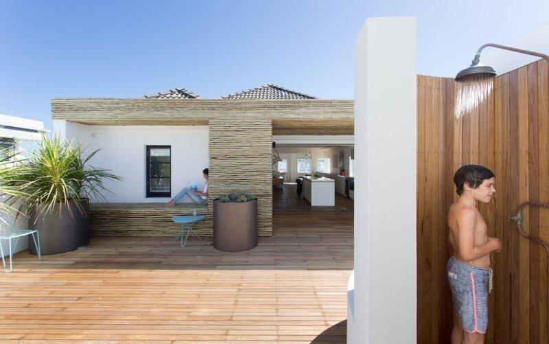 Bondi penthouse – sophisticated inner-city beach home