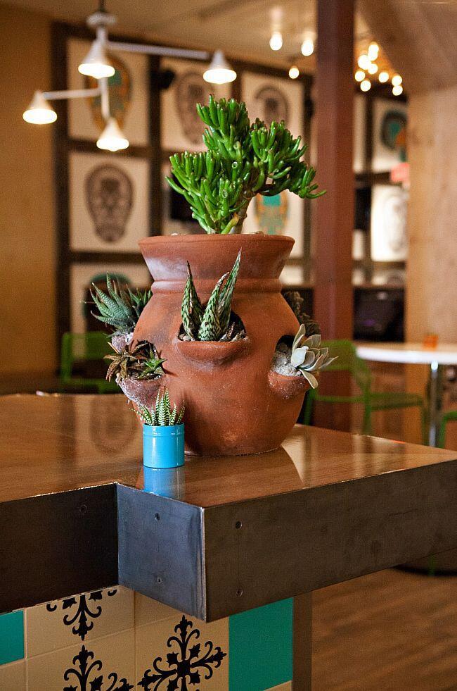 Don Chido - restaurant in San Diego (16)