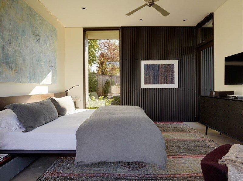 bedroom by Aidlin Darling Design (11)