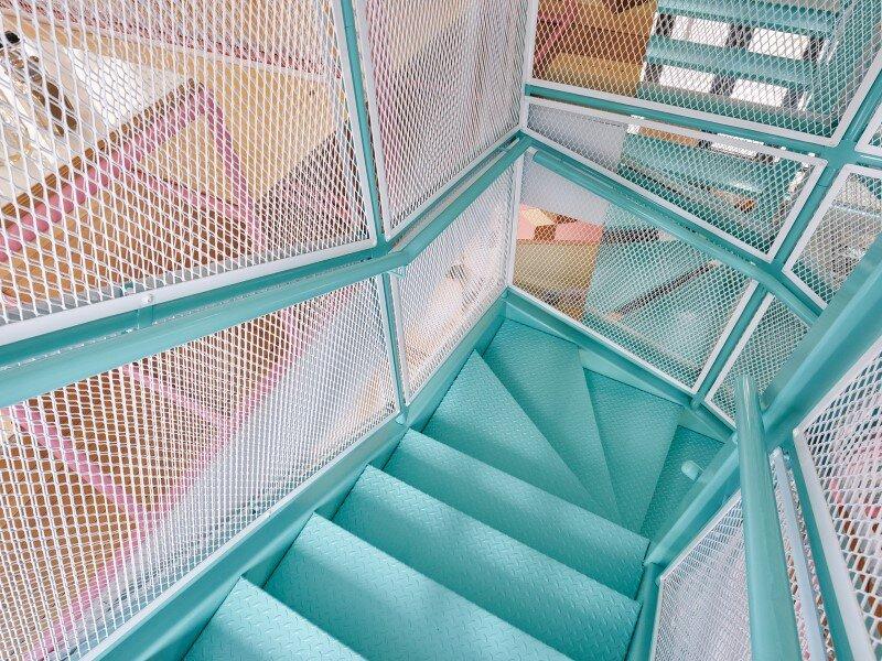 PNY Haut Marais by CUT Architectures (10)
