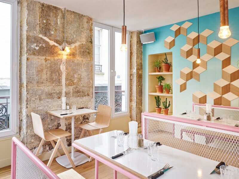 PNY Haut Marais by CUT Architectures (11)
