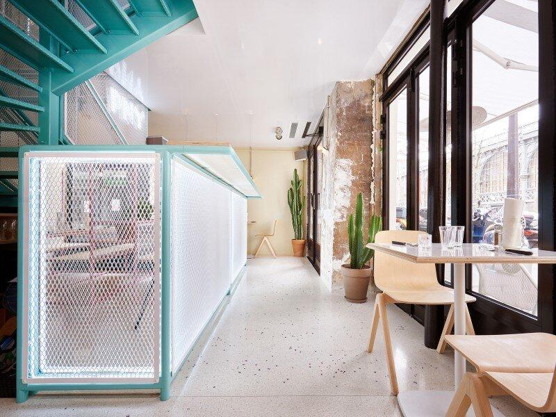 PNY Haut Marais by CUT Architectures (4)