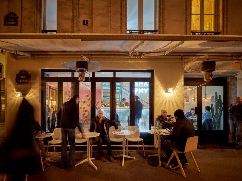 PNY Haut Marais by CUT Architectures (8)