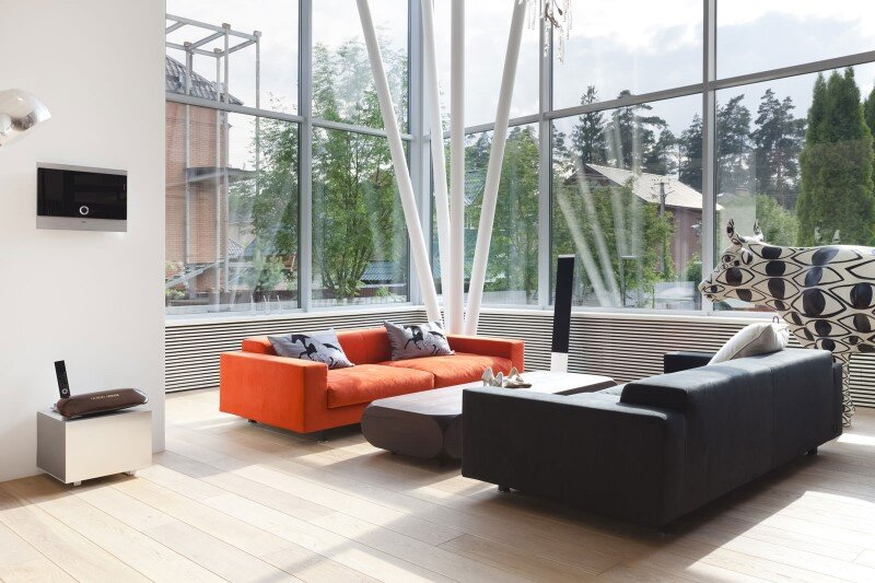 living room, Moscow (6)
