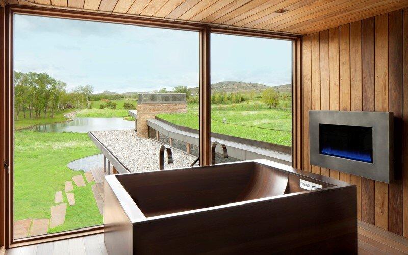 bathroom, Hughesumbanhowar Architects (10)