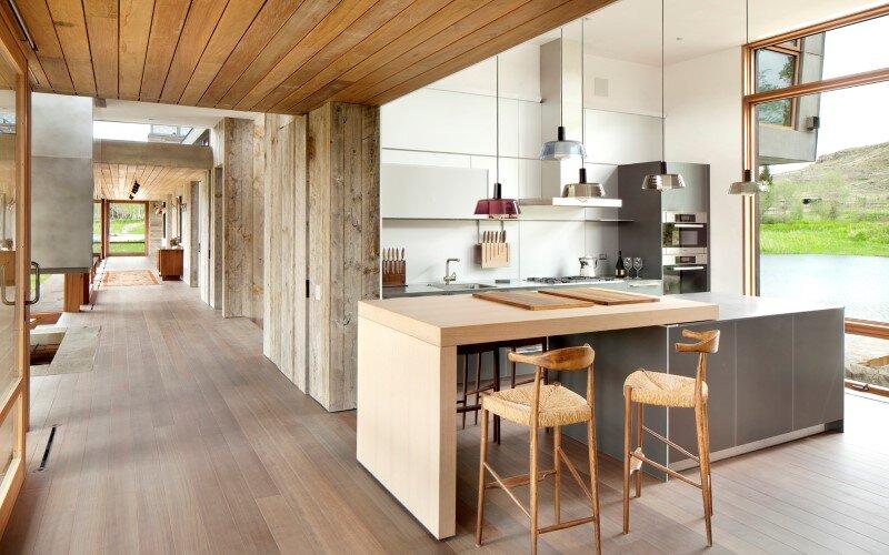 kitchen, Hughesumbanhowar Architects (8)