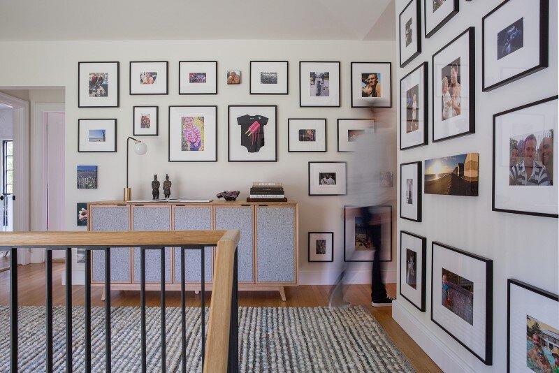 home decoration, Hacin + Associates