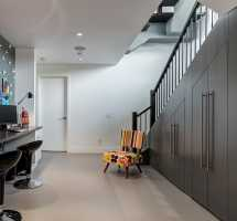 Beautiful Two -Storey Home for a Family of Five, Calgary (10)