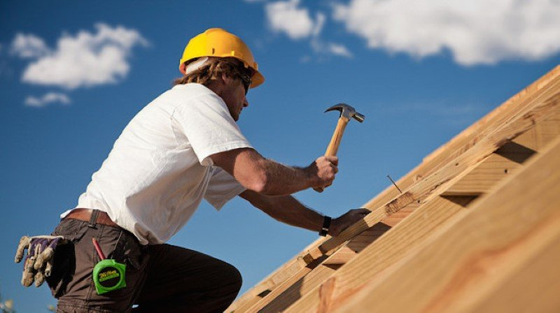 What You Should Know About Your Roof