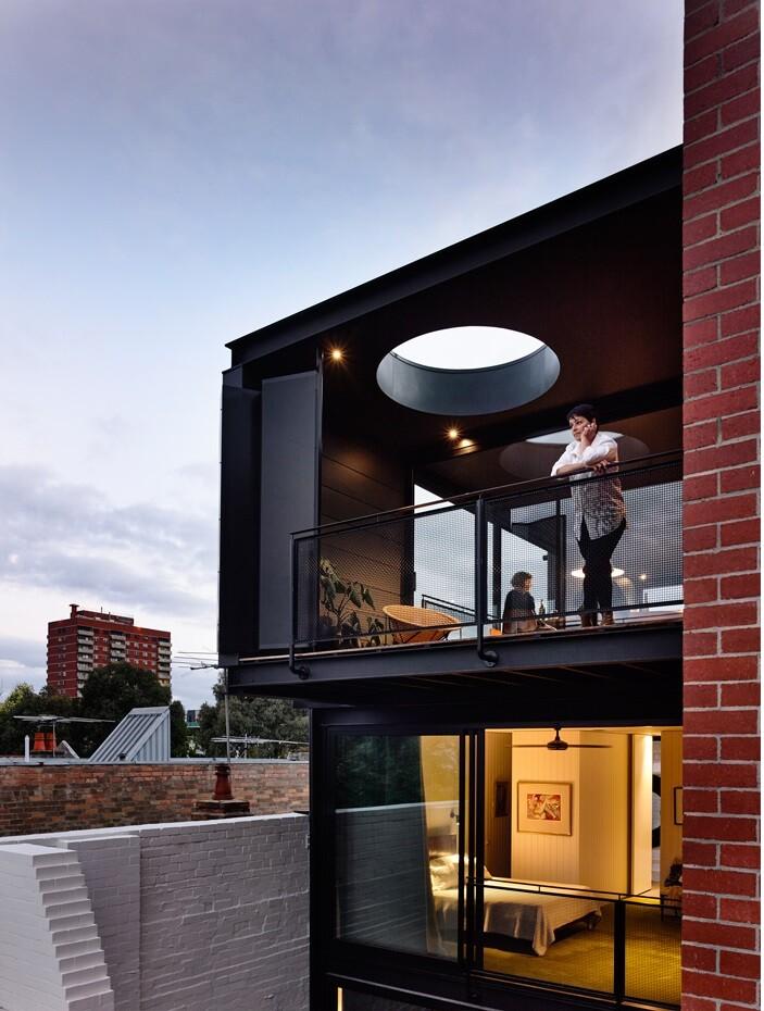 balcony by Kennedy Nolan (16)