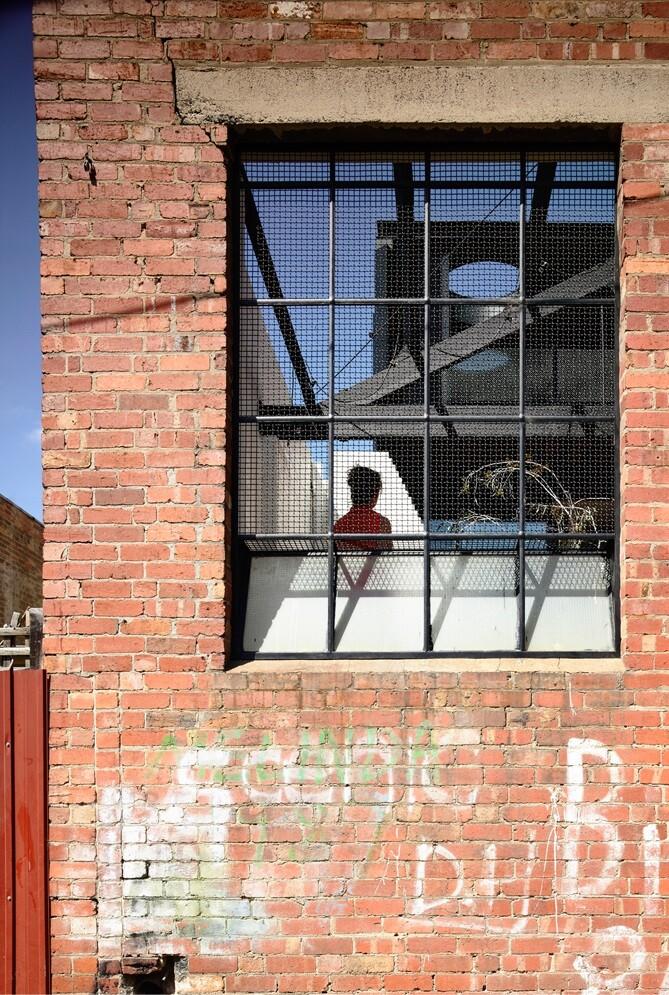 industrial by Kennedy Nolan (9)