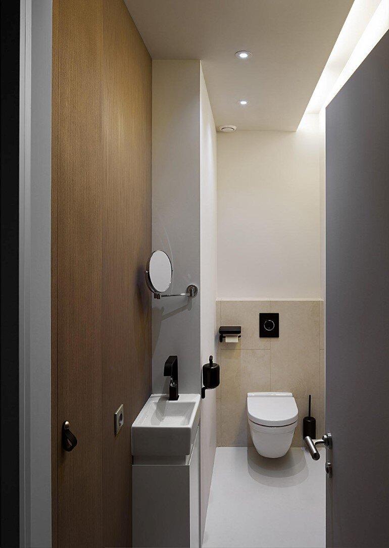 bathroom by Olga Akulova (12)